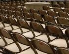 konference,seminar