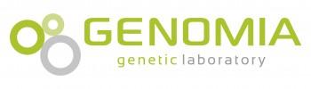 Genomia_laboratory_a3